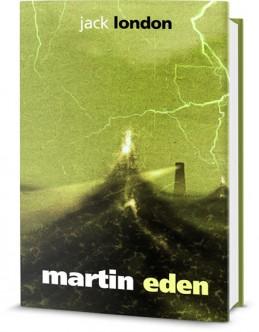 Martin Eden - London Jack
