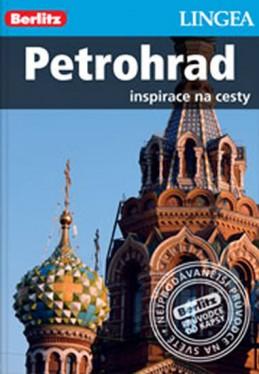 Petrohrad - Inspirace na cesty - neuveden