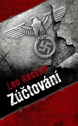 Zúčtování - Kessler Leo