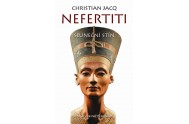 Nefertiti - Sluneční stín
