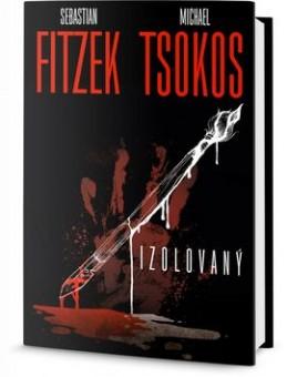 Izolovaný - Fitzek Sebastian