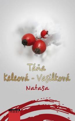 Nataša - Keleová-Vasilková Táňa