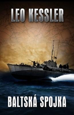 Baltská spojka - Kessler Leo