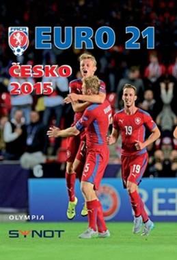 Euro 21 Česko 2015 - neuveden
