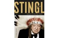 Stingl Miloslav - Biografie cestovatelské legendy