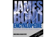 James Bond - Encyklopedie