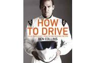 Jak řídit auto