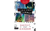 5 Seconds of Summer - Raketový start ke hvězdám