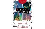 5 Seconds of Summer - Raketový start ke hvězdám