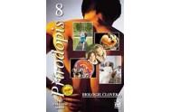 Přírodopis 8 pro základní školy  - Biologie člověka RVP