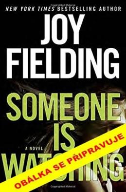 Povídej, co vidíš - Fieldingová Joy