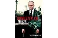 Gangster KA Afričan - Film vs. realita
