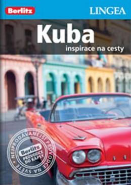Kuba - Inspirace na cesty - neuveden